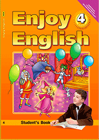 Anglijskij-jazyk-4-klass-Biboletova-Enjoy-English